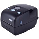 iE4P desktop barcode printer