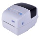 iD4S desktop barcode printer