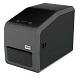 iE2X desktop barcode printer