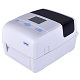 iT4E desktop barcode printer