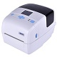 iD4P desktop barcode printer