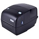 iE4S desktop barcode printer