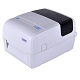 iT4S desktop barcode printer