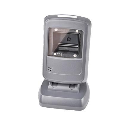 HP-2208SR