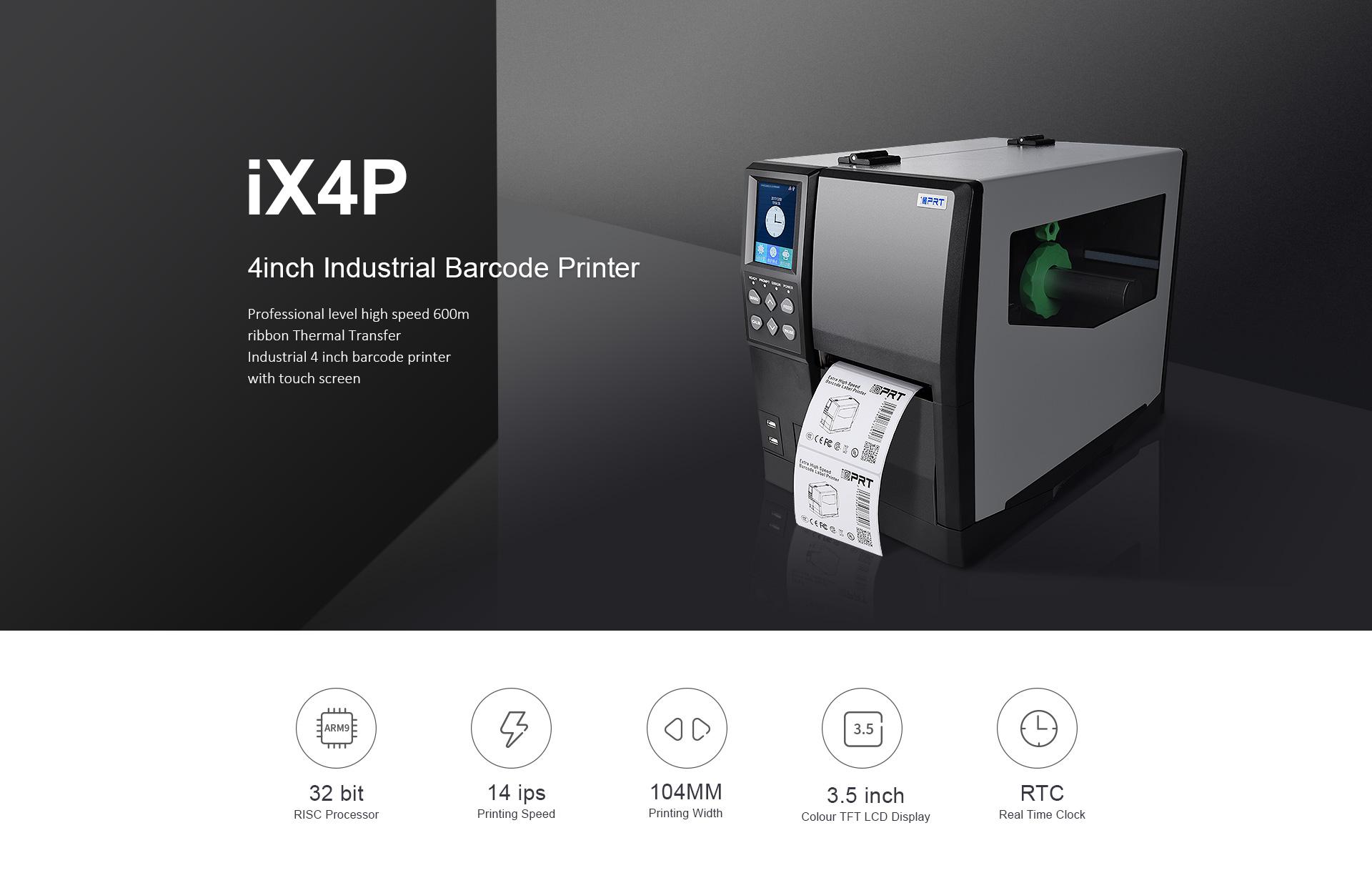 iX4P-详情页-_01.jpg
