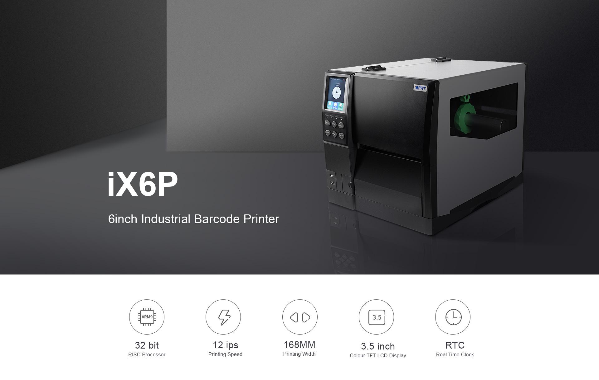 iX6P-详情页-_01.jpg