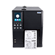 iX4R RFID industrial barcode printer