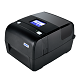 iT4R RFID desktop barcode printer