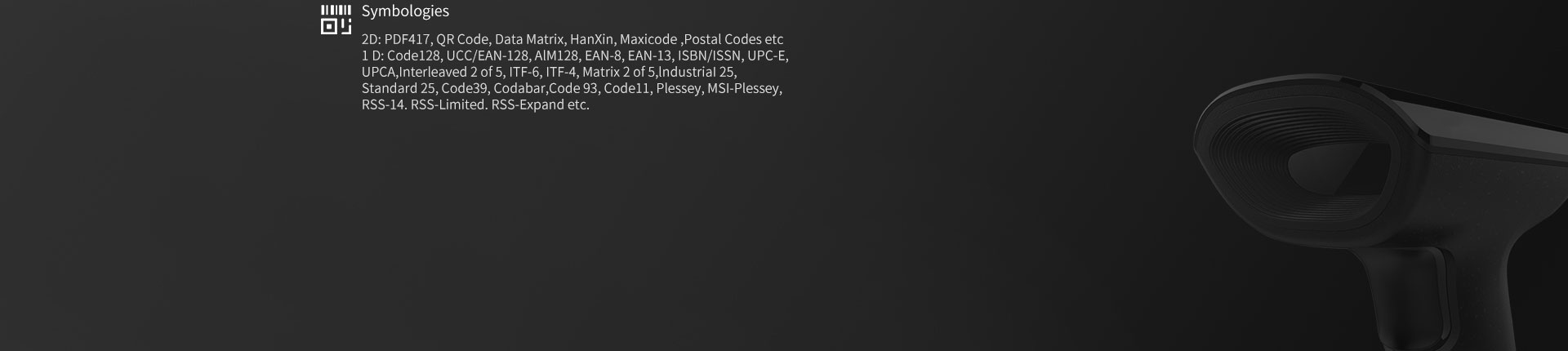 N80(HN-1308SR)详情页_EN07_07_05.jpg