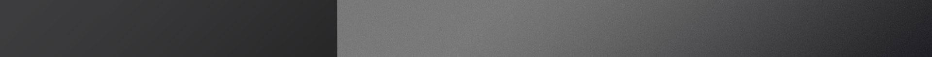 iX4L-详情页_01_01.jpg